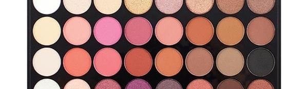 Makeup-Revolution-Ultra-32-Eyeshadow-Palette-Flawless-4-743036