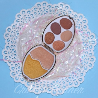 Gold-Surprise-Egg-I-Heart-Revolution-Inside