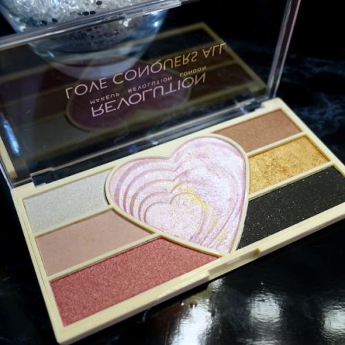 revolution-love-conquors-all-palette