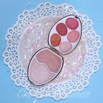 Rose-Gold-Surprise-Egg-I-Heart-Revolution-Inside