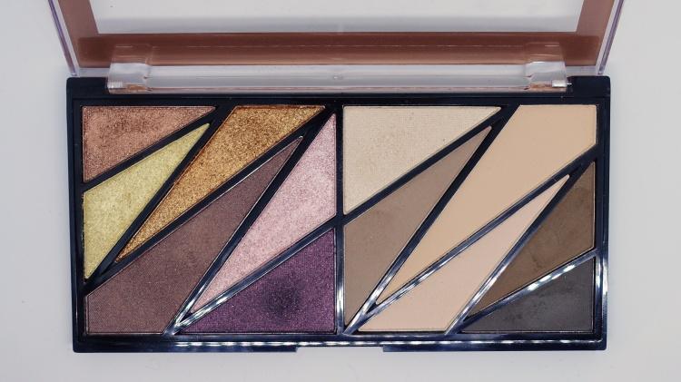 makeup-revolution-revoholiceyes-palette