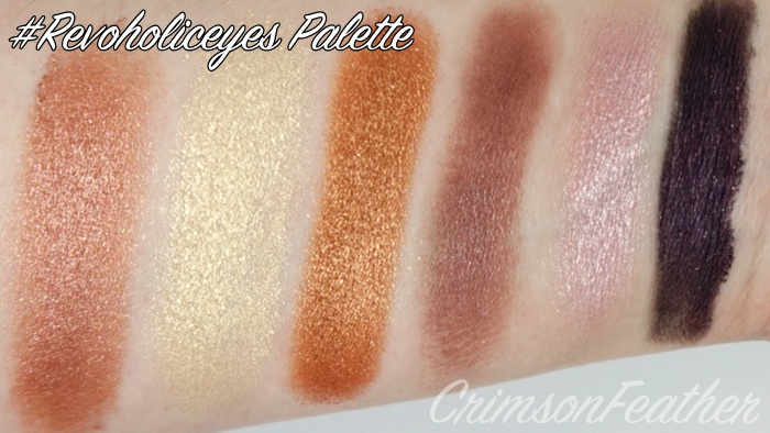 Revoholiceyes-palette-swatches-1