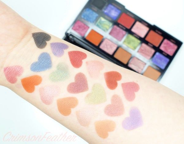 Celestial-Trends-Swatches
