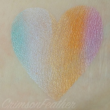 I-Heart-Revolution-Mermaid-Heart-Swatch