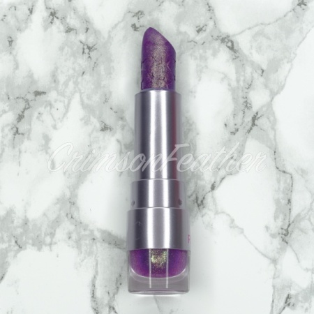 I-Heart-Revolution-Unicorn-Magical-Delight-Lipstick