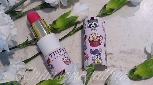 Trifle-Cosmetics-Lip-Parfait-Raccoon