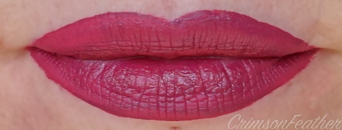 Lime-Crime-Beet-It-Swatch