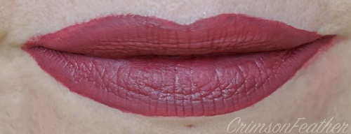 Lime-Crime-DreamGirl-Swatch