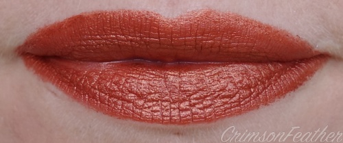 Lime-Crime-Pearlees-Penny-Swatch
