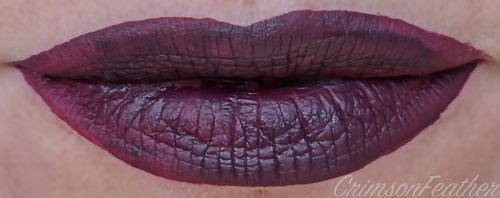 Lime-Crime-Raven-Swatch