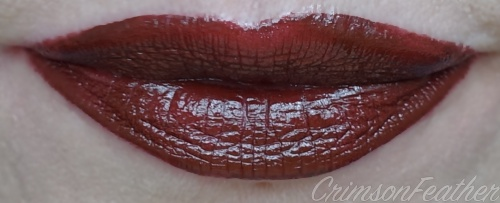 Maybelline-24-hour-Color-Always-Crimson-Swatch
